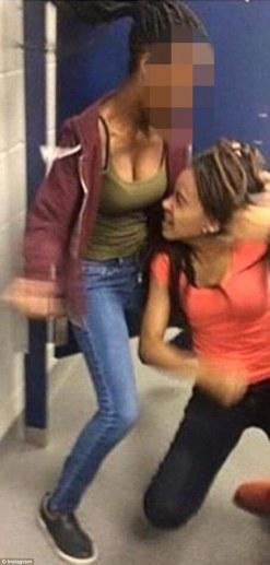 deadly school fight