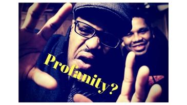 what-is-profanity